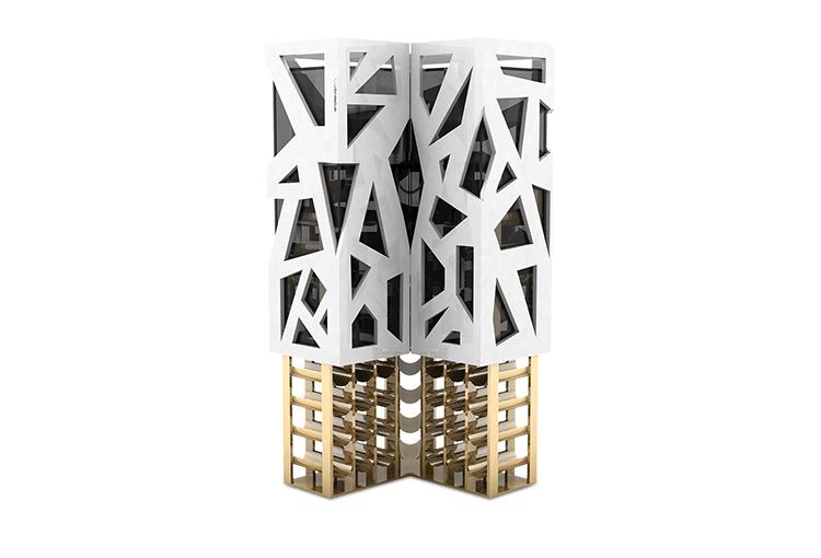 kanda-luxury-bar-cabinet-wine-rack-gold-brass-lacquered-wood-acrylic-bitangra-furniture-design-01