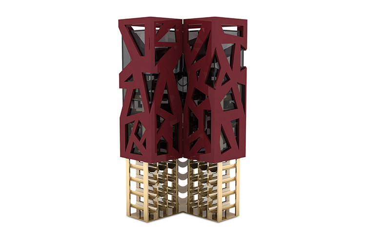 kanda-luxury-bar-cabinet-wine-rack-gold-brass-lacquered-wood-acrylic-bitangra-furniture-design-02
