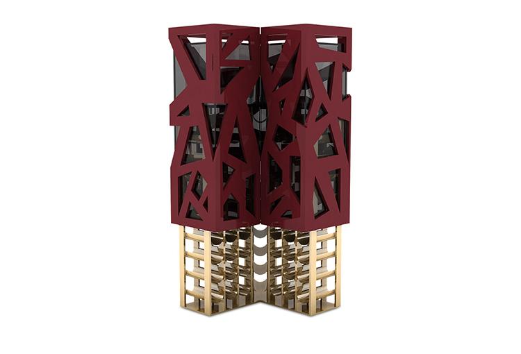 kanda-luxury-bar-cabinet-wine-rack-gold-brass-lacquered-wood-acrylic-bitangra-furniture-design-02