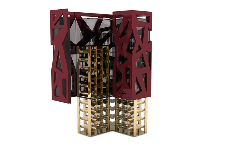 kanda-luxury-bar-cabinet-wine-rack-gold-brass-lacquered-wood-acrylic-bitangra-furniture-design-03