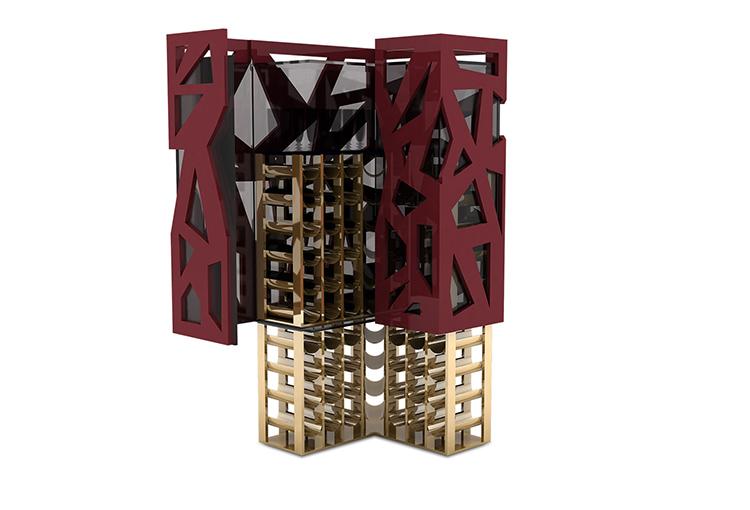 kanda-luxury-bar-cabinet-wine-rack-gold-brass-lacquered-wood-acrylic-bitangra-furniture-design-03