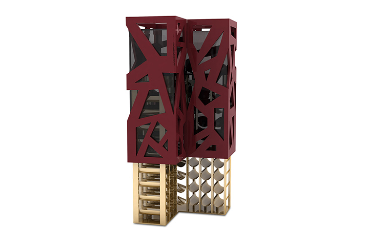 kanda-luxury-bar-cabinet-wine-rack-gold-brass-lacquered-wood-acrylic-bitangra-furniture-design-04