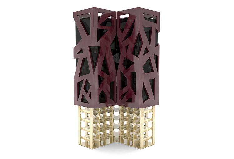 kanda-luxury-bar-cabinet-wine-rack-gold-brass-lacquered-wood-acrylic-bitangra-furniture-design-05