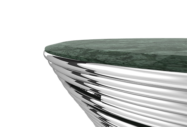 rupture-center-table-2