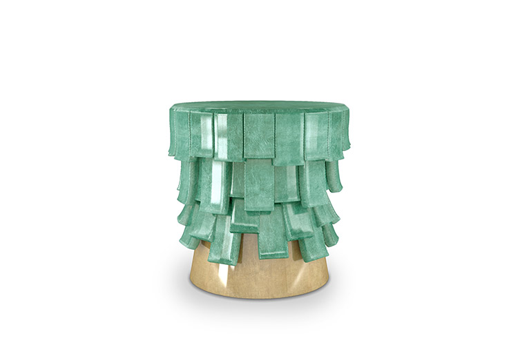 squama-contemporary-lacquered-glass-fiber-stool-01