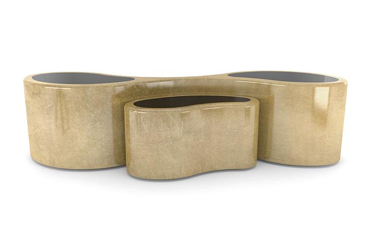 bitangra-halo-center-table-02