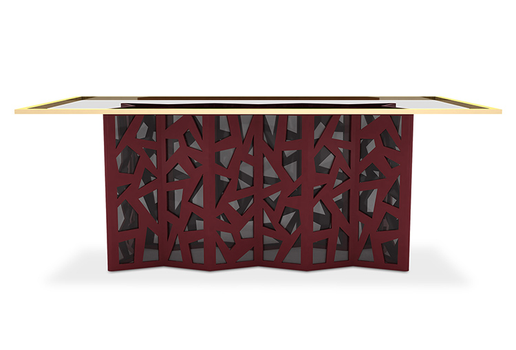 kanda-luxury-contemporary-dining-table-for-eight-lacquered-wood-acrylic-brass-bitangra-furniture-design-02