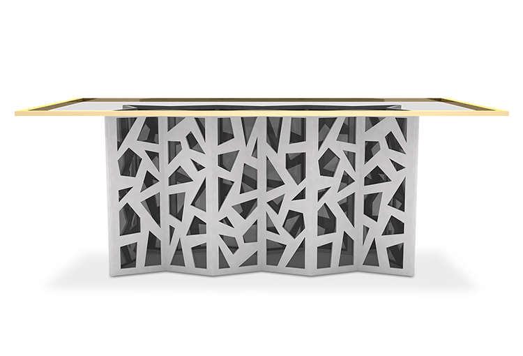 kanda-luxury-contemporary-dining-table-for-eight-lacquered-wood-acrylic-brass-bitangra-furniture-design-03