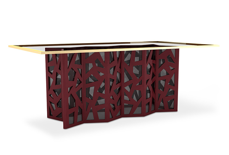 kanda-luxury-contemporary-dining-table-for-eight-lacquered-wood-acrylic-brass-bitangra-furniture-design-04