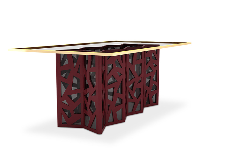 kanda-luxury-contemporary-dining-table-for-eight-lacquered-wood-acrylic-brass-bitangra-furniture-design-