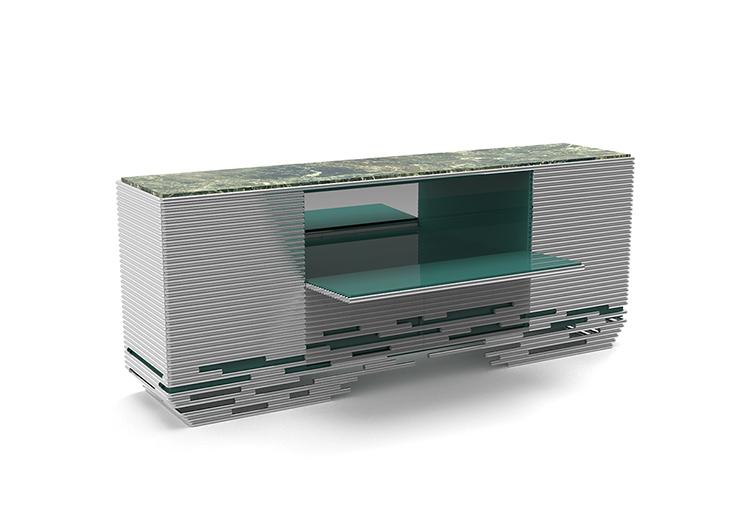 rupture-contemporary-polished-aluminium-mirror-03
