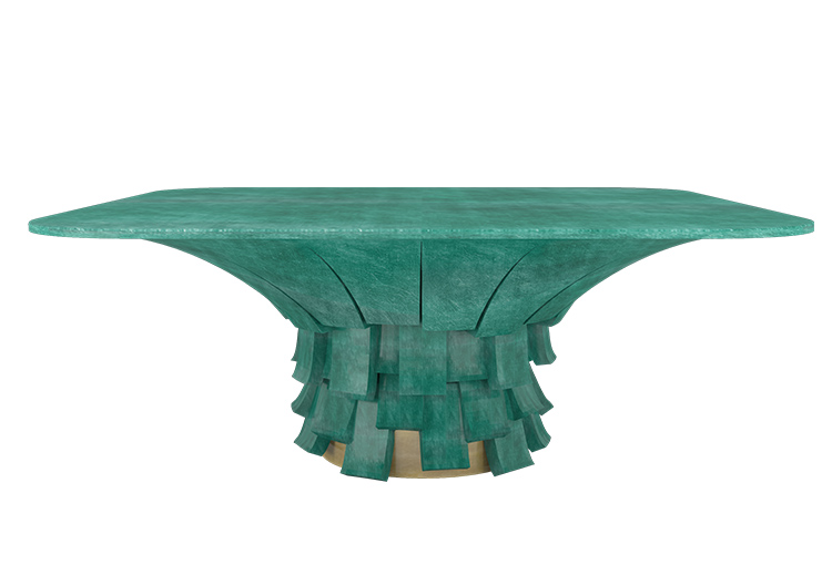 squama-center-table-bitangra-2