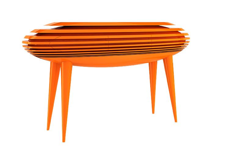 accum-contemporary-console-lacquered-wood-high-gloss-bitangra-furniture-design-03