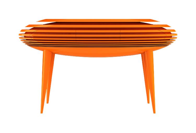 accum-contemporary-console-lacquered-wood-high-gloss-bitangra-furniture-design-04