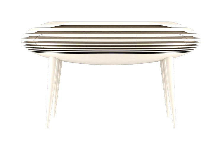 accum-contemporary-console-lacquered-wood-high-gloss-bitangra-furniture-design-06