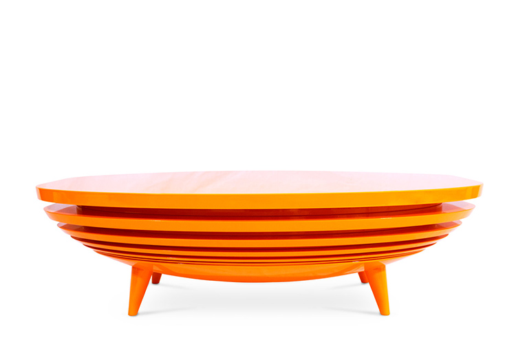 accum-contemporary-lacquered-wood-center-coffee-table-bitangra-furniture-design-01