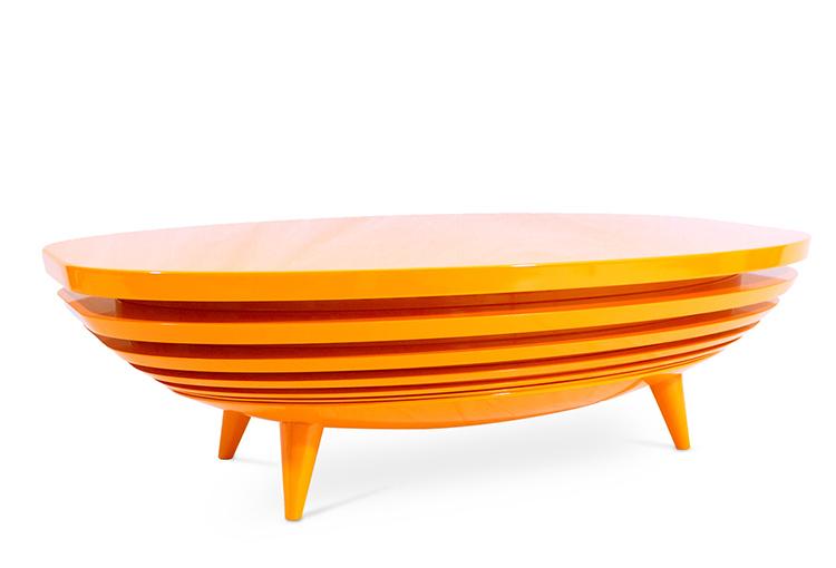 accum-contemporary-lacquered-wood-center-coffee-table-bitangra-furniture-design-02