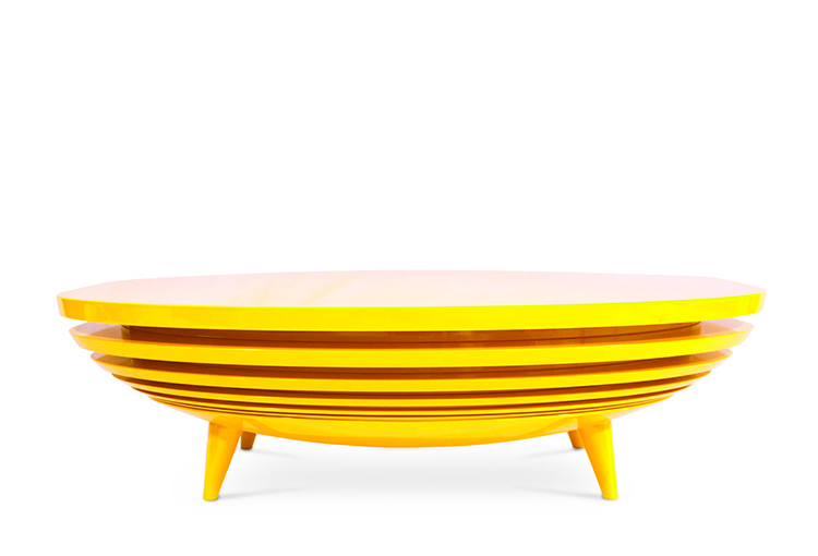 accum-contemporary-lacquered-wood-center-coffee-table-bitangra-furniture-design-03
