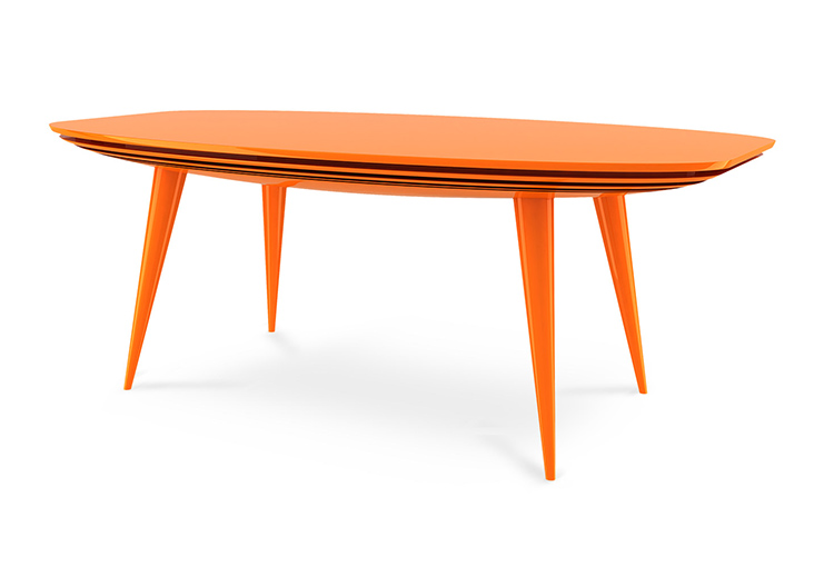 accum-lacquered-dining-table-contemporary-furniture-design-bitangra-01