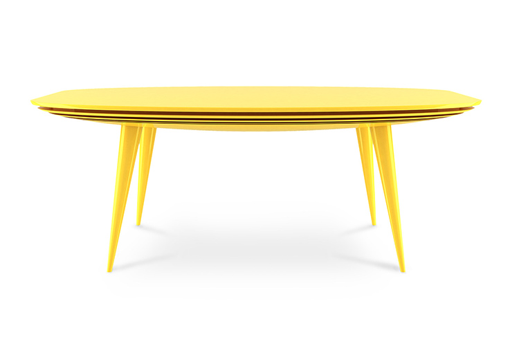 accum-lacquered-dining-table-contemporary-furniture-design-bitangra-02