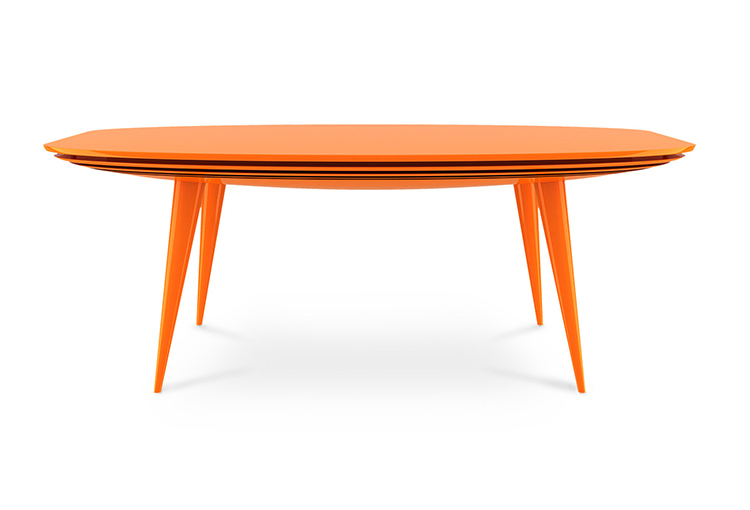 accum-lacquered-dining-table-contemporary-furniture-design-bitangra-03