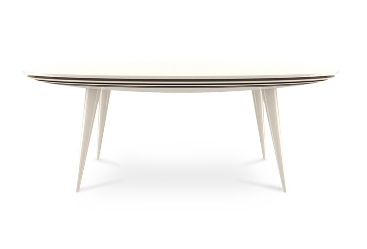 accum-lacquered-dining-table-contemporary-furniture-design-bitangra-04