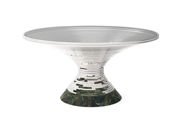 rupture-contemporary-polished-aluminium-verde-tinos-marble-dining-table-01