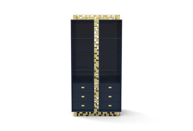 jinga-contemporary-lacquered-wood-brushed-brass-cabinet-02