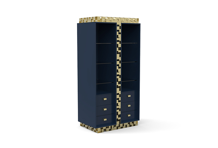jinga-contemporary-lacquered-wood-brushed-brass-cabinet-03
