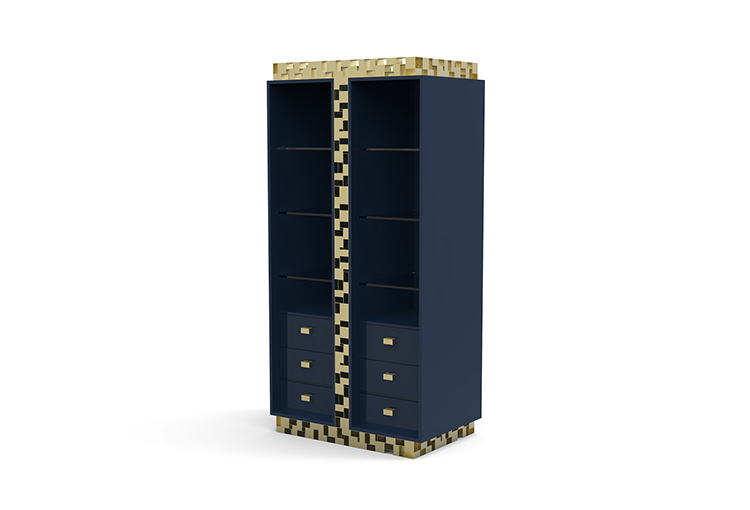 jinga-contemporary-lacquered-wood-brushed-brass-cabinet-04