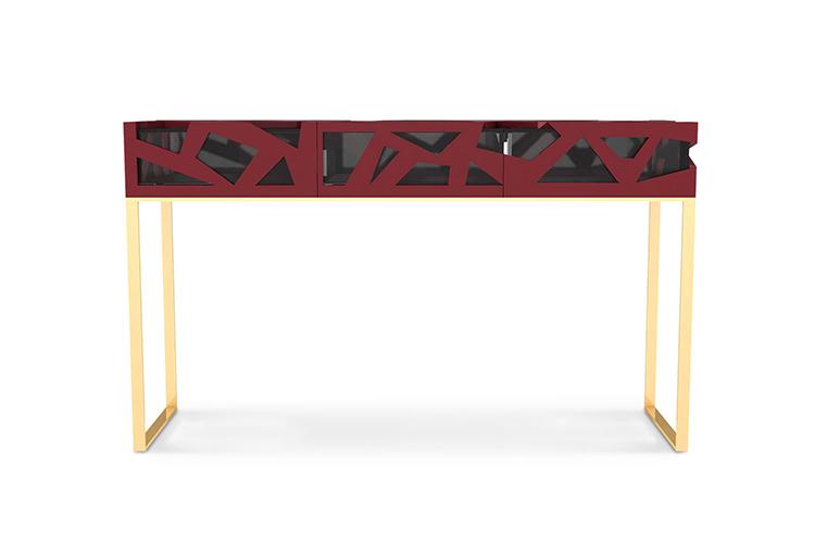 kanda-luxury-hallway-entryway-polished-brass-lacquered-wood-console-02