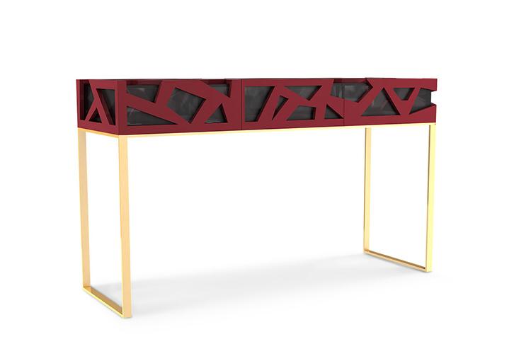 kanda-luxury-hallway-entryway-polished-brass-lacquered-wood-console-03