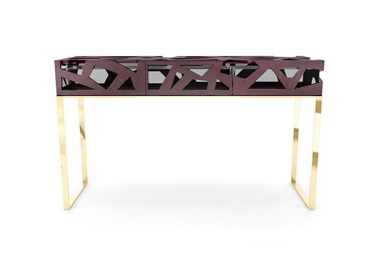 kanda-luxury-hallway-entryway-polished-brass-lacquered-wood-console-06
