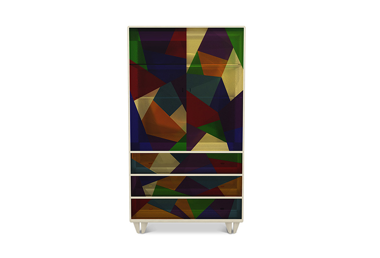 vitral-contemporary-lacquered-wood-stained-glass-cabinet-02