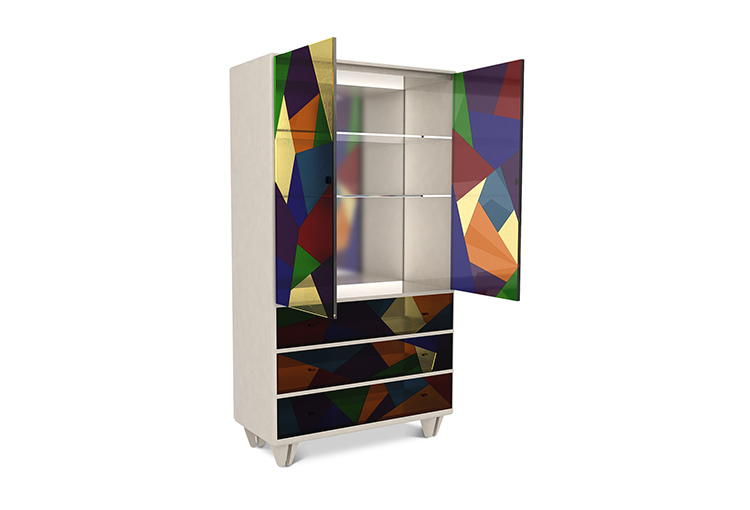vitral-contemporary-lacquered-wood-stained-glass-cabinet-03