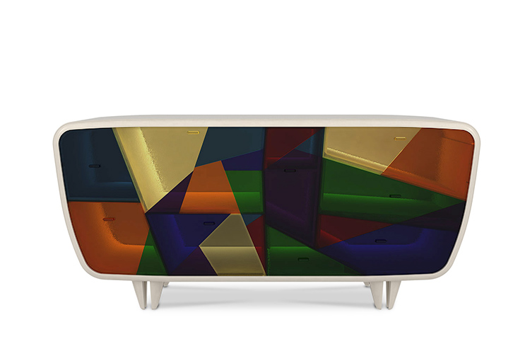 vitral-contemporary-lacquered-wood-stained-glass-sideboard-01