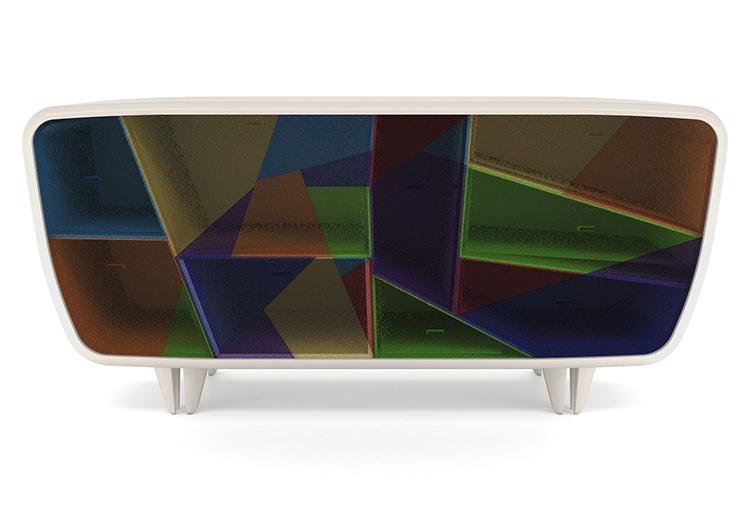 vitral-sideboard-1