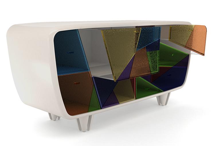vitral-sideboard-2