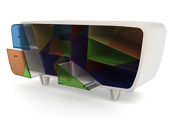 vitral-sideboard-3