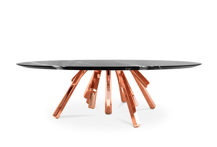 amber-center-table-copper-legs-black-nero-marquina-marble-top-bitangra-furniture-design-01
