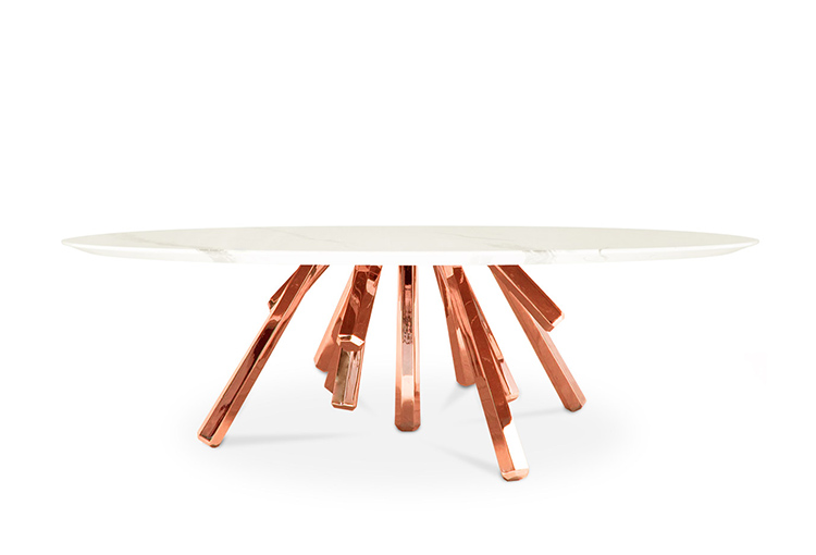 amber-center-table-copper-legs-golden-white-marble-top-bitangra-furniture-design-01