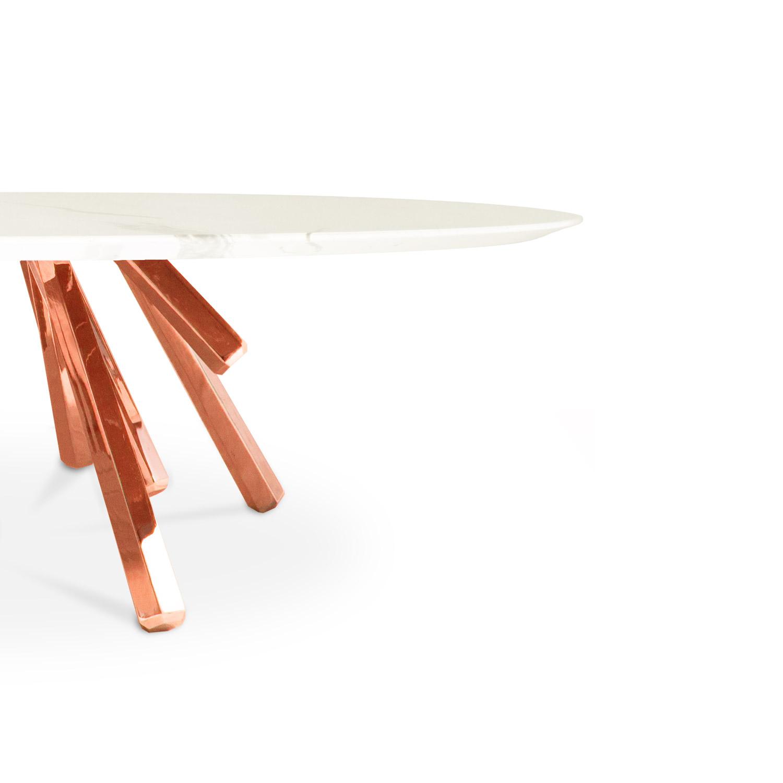 Amber Bitangra : amber center table copper legs golden white marble top bitangra furniture design 02 from www.bitangra.com size 1500 x 1500 jpeg 91kB