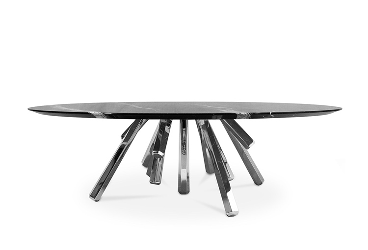 amber-center-table-nickel-plated-brass-legs-black-nero-marquina-marble-top-bitangra-furniture-design-01