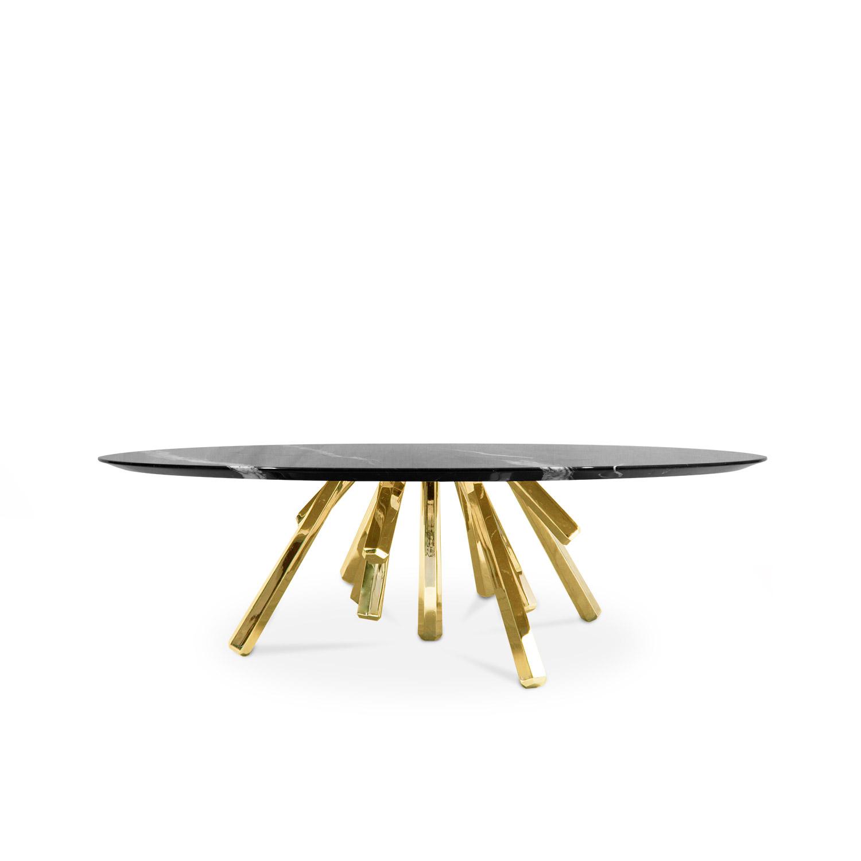 Amber Bitangra : amber center table polished brass legs black nero marquina marble top bitangra furniture design 01 from www.bitangra.com size 1500 x 1500 jpeg 85kB