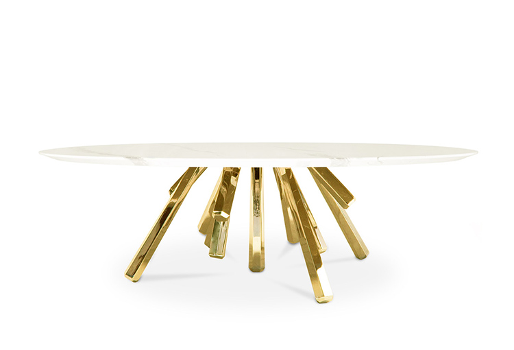 amber-center-table-polished-brass-legs-golden-white-marble-top-bitangra-furniture-design-01