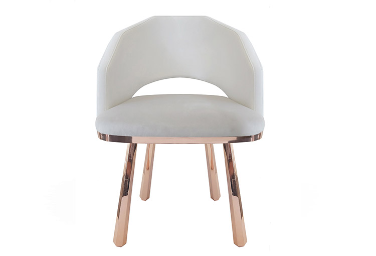 amber-dining-chair-02