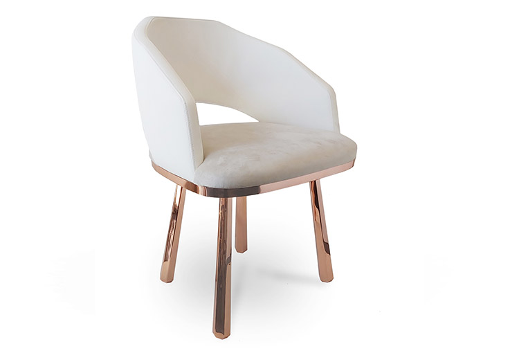 amber-dining-chair-03