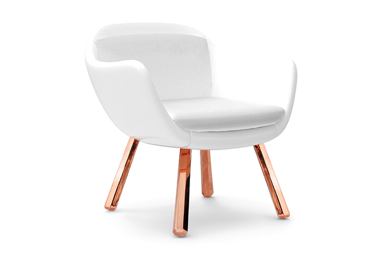 amber-luxury-contemporary-dining-chair-brass-copper-legs-lacquered-fiberglass-velvet-bitangra-furniture-design-02