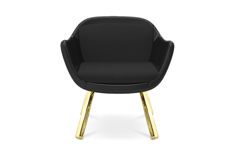 amber-luxury-contemporary-dining-chair-brass-copper-legs-lacquered-fiberglass-velvet-bitangra-furniture-design-07