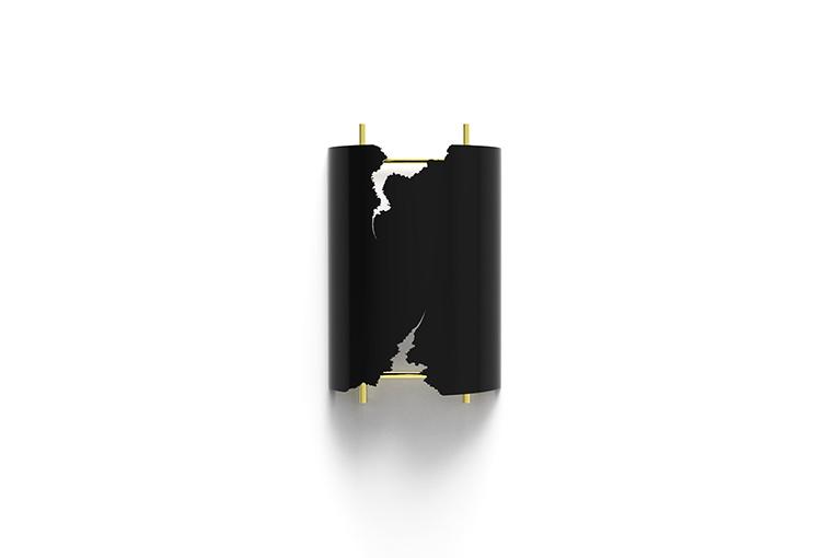 hurricane-contemporary-wall-lamp-lacquered-wood-brass-bitangra-furniture-design-01
